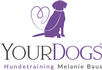 YourDogs Hundetraining Melanie Baus